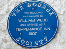 Webb, William (id=2166)